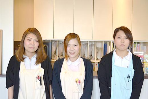 小倉ステーション歯科2