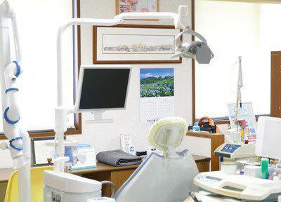 太田歯科1