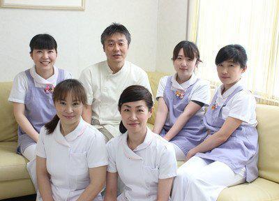 大森歯科医院 (2)