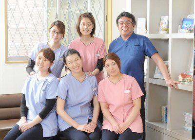 中西歯科クリニック1