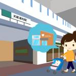 武蔵浦和 アイキャッチ