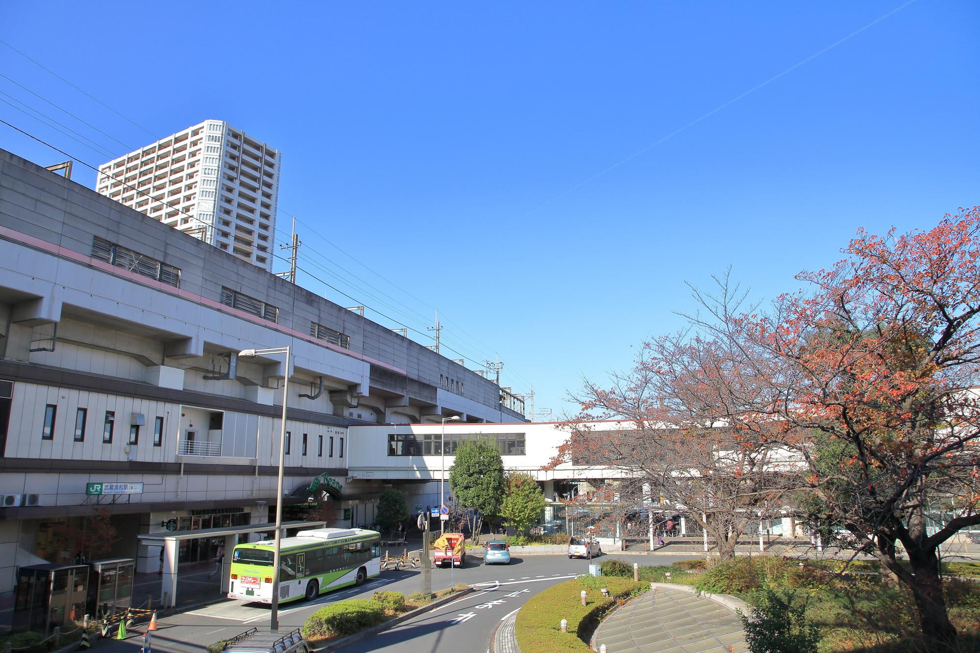 【18時可】武蔵浦和駅近くで夕方診療している歯医者4院のおすすめポイント