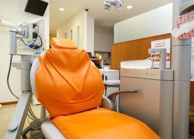 いけおか歯科医院