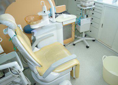 和久本歯科医院