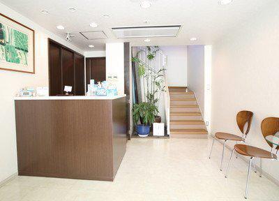 平野歯科医院