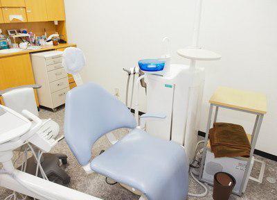 十条かわせ歯科クリニック