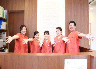 尾川歯科医院