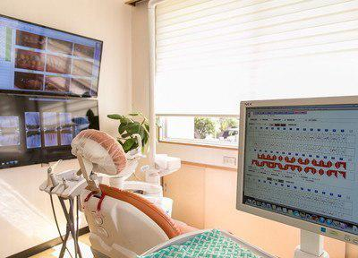 おひさま歯科クリニック