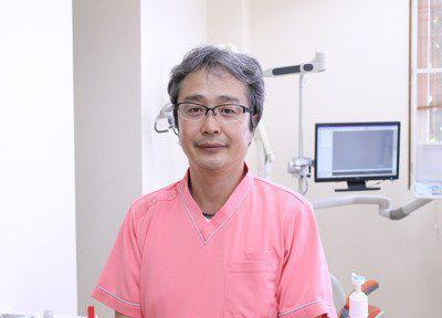 菱川歯科医院