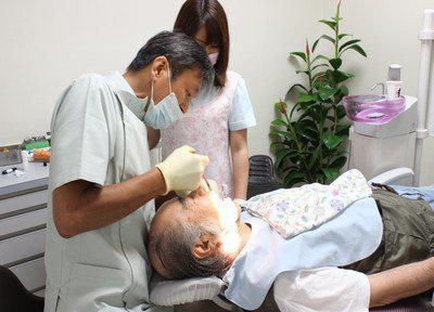 城歯科クリニック