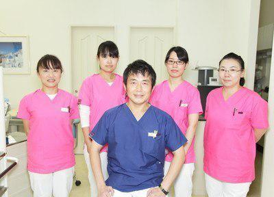 アピタファミリー歯科クリニック