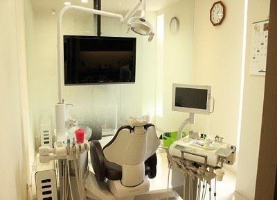 たかはし歯科クリニック