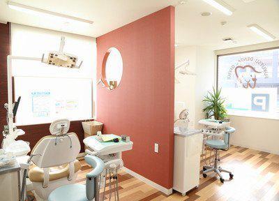 ふくつ歯科医院