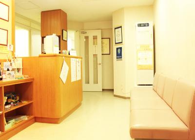 グランド歯科医院