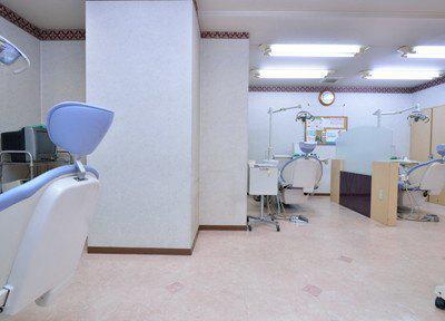 ほくと歯科医院