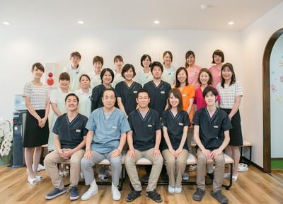 s4770039_staff1