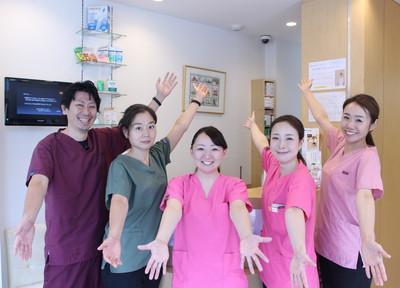 s5017925_staff1