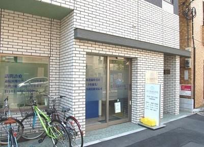 s5069127_gaikan1