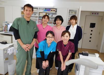 山形歯科医院