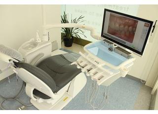 北谷歯科クリニック