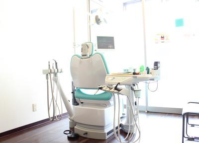 白鳥スワン歯科・矯正歯科
