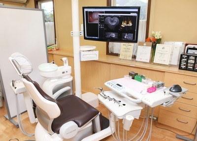 コウノ歯科医院