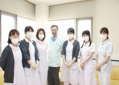 上田にしもと歯科医院