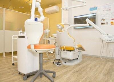 たかやま歯科医院