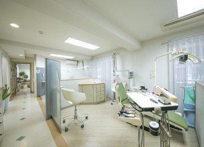 せと歯科医院
