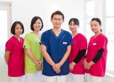 けやき歯科クリニック