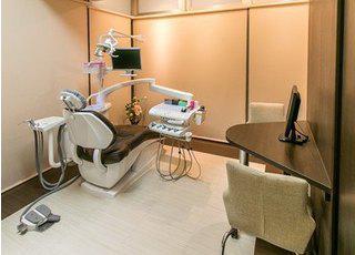 谷在家歯科医院