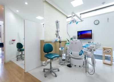 こが歯科クリニック