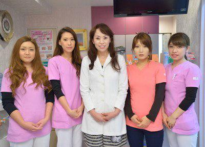 うきま歯科医院