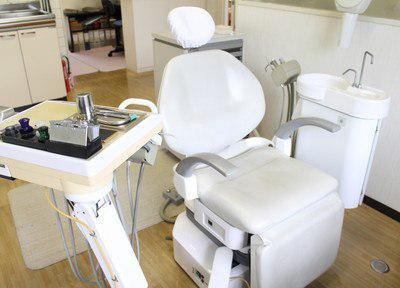 多々見歯科医院