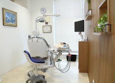 はらまち歯科クリニック
