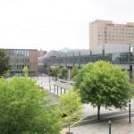 帯広駅メイン画像