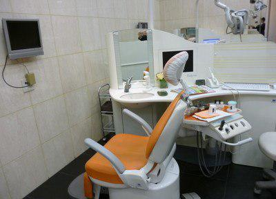 NOB DENTAL SPACE