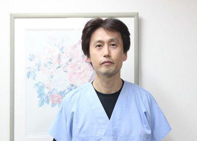 秋森歯科医院 スタッフ写真