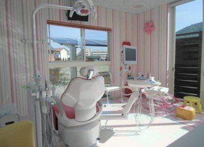 丸亀ごうだ歯科医院