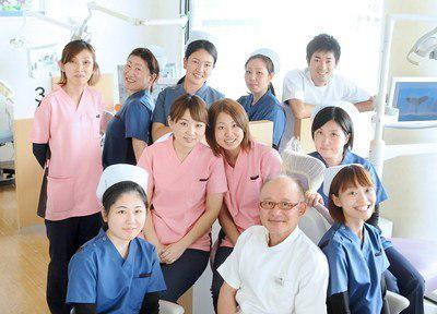 北村歯科医院2