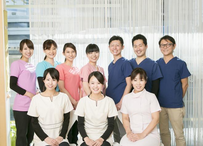 あおき歯科クリニック (2)
