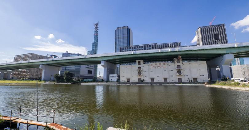 中川区メイン画像