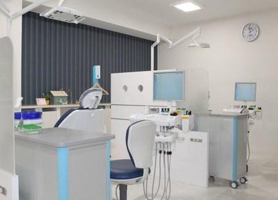 かんばら歯科医院