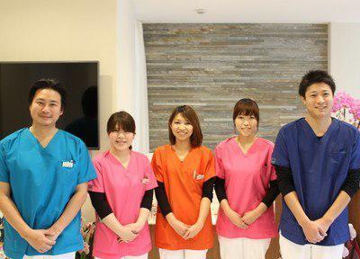 越智歯科昭和町医院