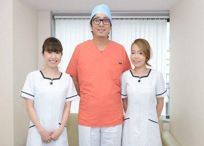 富田歯科医院2