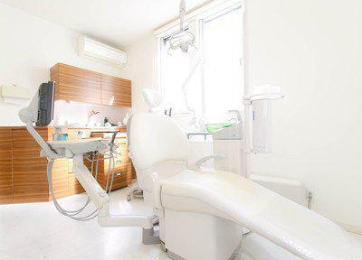 いはら歯科医院