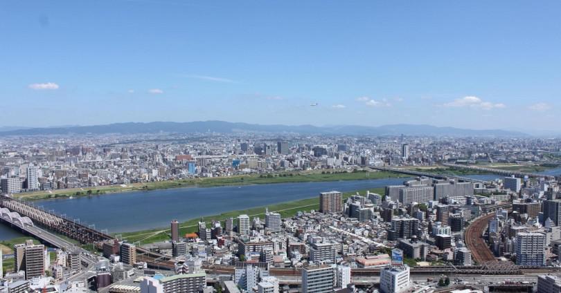 茨木市 アイキャッチ