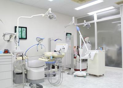 板坂歯科医院