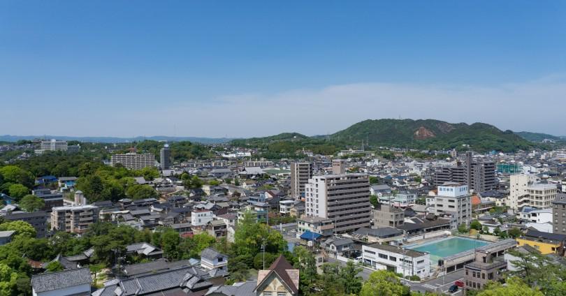 福山市 アイキャッチ