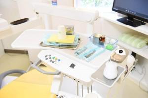 ガーデン歯科クリニック